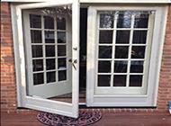 Lovely Window And Door Company | Lexington, NC   Davidson Sash U0026 Door Inc.